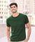 29MP Jerzees Adult Heavyweight 50/50 Blend T-Shirt with Pocket  Catalog