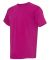 1717 Comfort Colors - Garment Dyed Heavyweight T-S BOYSENBERRY
