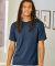 5170 Hanes® Comfortblend 50/50 EcoSmart® T-shirt Catalog