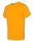 5170 Hanes® Comfortblend 50/50 EcoSmart® T-shirt Gold