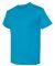 5170 Hanes® Comfortblend 50/50 EcoSmart® T-shirt Teal