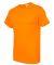 5170 Hanes® Comfortblend 50/50 EcoSmart® T-shirt Safety Orange