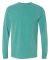 6014 Comfort Colors - 6.1 Ounce Ringspun Cotton Lo SEAFOAM