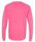 6014 Comfort Colors - 6.1 Ounce Ringspun Cotton Lo CRUNCHBERRY