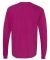 6014 Comfort Colors - 6.1 Ounce Ringspun Cotton Lo BOYSENBERRY