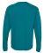 6014 Comfort Colors - 6.1 Ounce Ringspun Cotton Lo TOPAZ BLUE