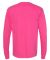 6014 Comfort Colors - 6.1 Ounce Ringspun Cotton Lo HELICONIA