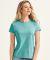 4200 Comfort Colors - Ladies' Ringspun Short Sleeve Crewneck T-Shirt Catalog