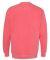 1566 Comfort Colors - Pigment-Dyed Crewneck Sweats Watermelon