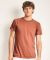 4017 Comfort Colors - Combed Ringspun Cotton T-Shirt Catalog