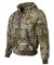 5020 DRI DUCK Hooded Boulder Jacket S - 6XL  Realtree Xtra