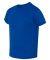 8000B Gildan Ultra Blend 50/50 Youth T-shirt SPORT ROYAL