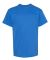 5480 Hanes® Heavyweight Youth T-shirt Blue Bell Breeze