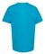 5480 Hanes® Heavyweight Youth T-shirt Teal