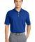 363807 Nike Golf Dri FIT Micro Pique Polo  Blue Sapphire
