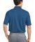 363807 Nike Golf Dri FIT Micro Pique Polo  Court Blue