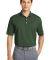 363807 Nike Golf Dri FIT Micro Pique Polo  Fir