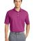 363807 Nike Golf Dri FIT Micro Pique Polo  Fusion Pink