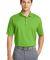 363807 Nike Golf Dri FIT Micro Pique Polo  Mean Green