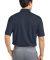 363807 Nike Golf Dri FIT Micro Pique Polo  Navy