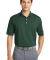 363807 Nike Golf Dri FIT Micro Pique Polo  Team Green