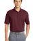 363807 Nike Golf Dri FIT Micro Pique Polo  Team Red