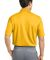 363807 Nike Golf Dri FIT Micro Pique Polo  University Gld