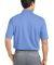 363807 Nike Golf Dri FIT Micro Pique Polo  Valor Blue