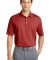 363807 Nike Golf Dri FIT Micro Pique Polo  Varsity Red