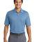 Nike Golf Dri FIT Pebble Texture Polo 373749 Catalog