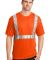 CornerStone ANSI Class 2 Safety T Shirt CS401 Catalog