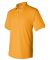 8800 Gildan® Polo Ultra Blend® Sport Shirt GOLD