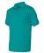 8800 Gildan® Polo Ultra Blend® Sport Shirt JADE DOME