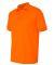 8800 Gildan® Polo Ultra Blend® Sport Shirt S ORANGE