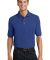 Port Authority Pique Knit Polo with Pocket K420P Catalog