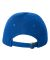 Valucap VC300Y Washed Twill Women/Youth Dad Hat Royal