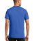 Port  Company Essential T Shirt with Pocket PC61P Royal