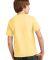 Port  Company Youth Essential T Shirt PC61Y Daffodil