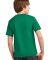 Port  Company Youth Essential T Shirt PC61Y Kelly