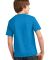 Port  Company Youth Essential T Shirt PC61Y Sapphire