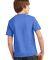 Port  Company Youth Essential T Shirt PC61Y Ultramarine