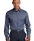 Red House Slim Fit Non Iron Pinpoint Oxford RH62 Catalog
