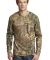Russell Outdoors 8482 Realtree Long Sleeve Explore Real Tree Xtra