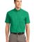 Port Authority Short Sleeve Easy Care Shirt S508 Court Green