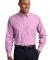 Port Authority Crosshatch Easy Care Shirt S640 Catalog