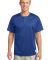 Sport Tek PosiCharge Tough Mesh153 Henley ST215 Catalog