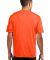 Sport Tek Competitor153 Tee ST350 Neon Orange