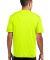 Sport Tek Competitor153 Tee ST350 Neon Yellow