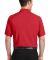 Sport Tek Dry Zone153 Raglan Polo T475 True Red