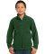Port Authority Youth Value Fleece Jacket Y217 Catalog
